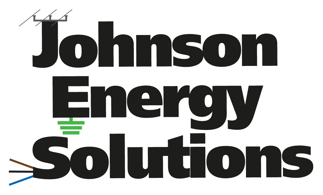 Johnsion Energy Solutions